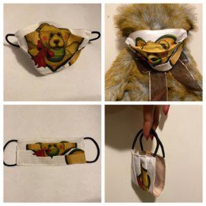 childrens-mask-teddy