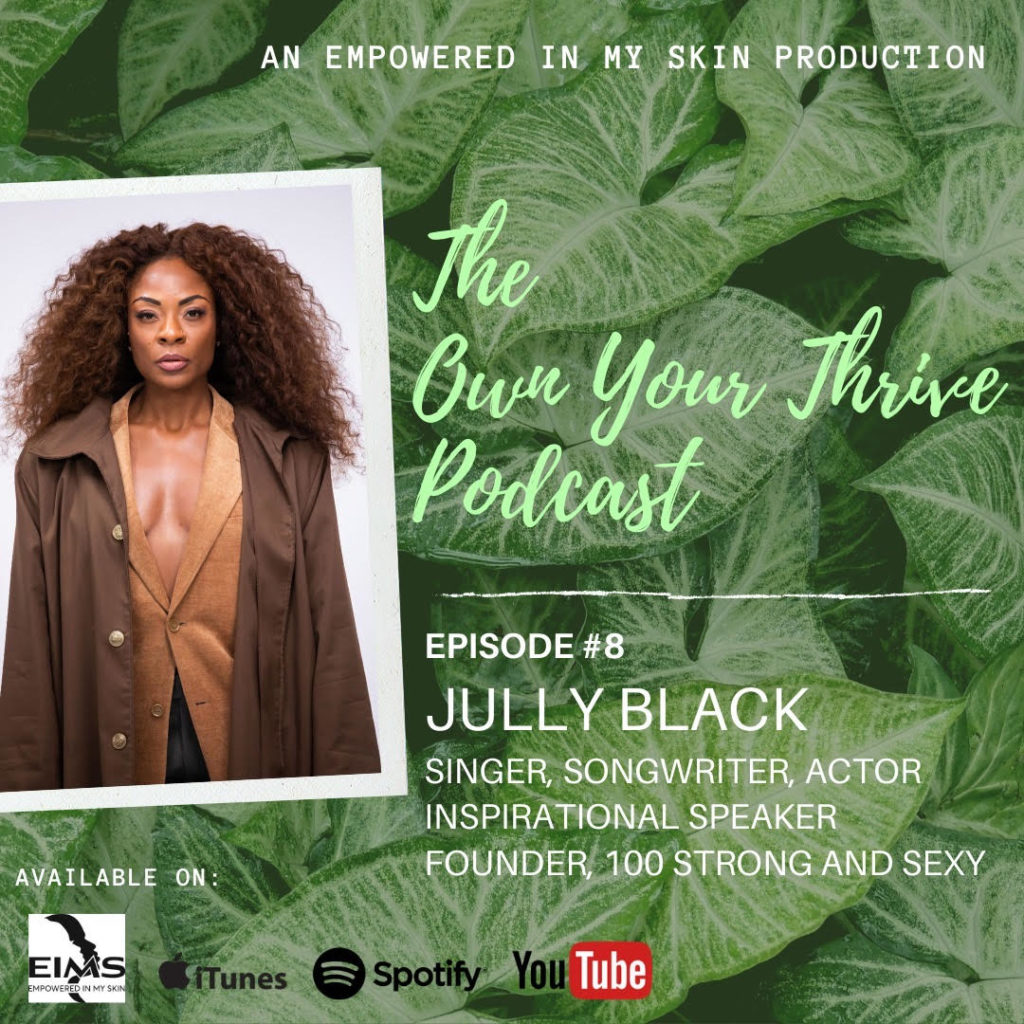 jully-black-press