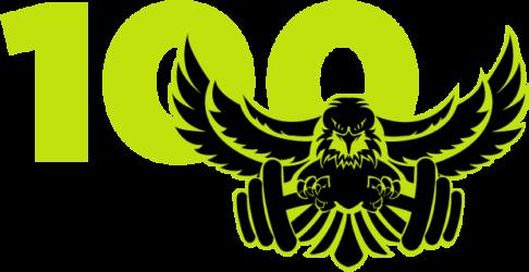 eagleswholift_2col.png